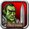 Warlords: Skirmish