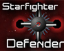 Starfighter: Defender